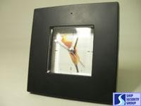 時計型盗撮カメラ